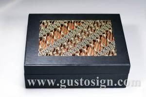 laser cut box (2)