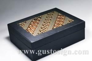 laser cut box (3)