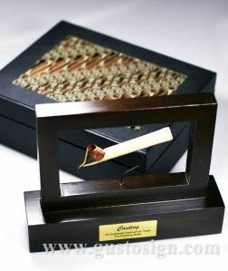laser cut box (4)