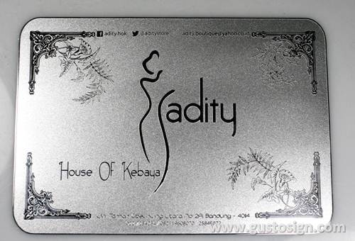 Etching Stainles Adity-GustoSign (3)