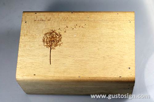 grafir kayu jati-gustosign (4)