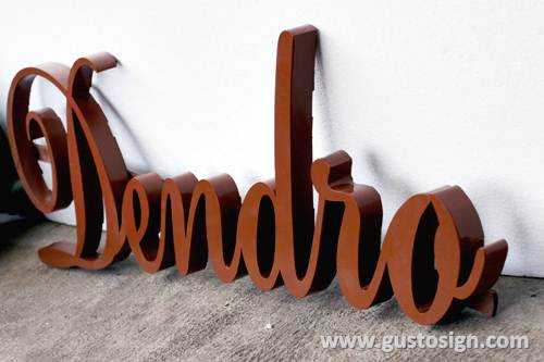 Signage Dendro-Gustosign (3)