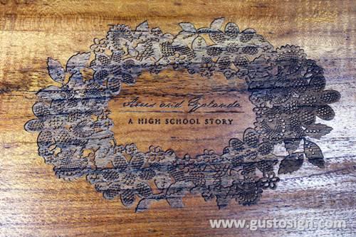 laser grafir kayu - gusto sign (2)