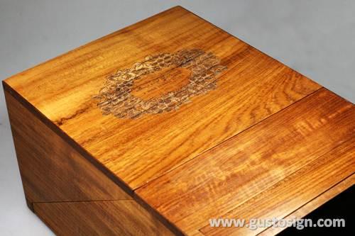 laser grafir kayu - gusto sign (5)