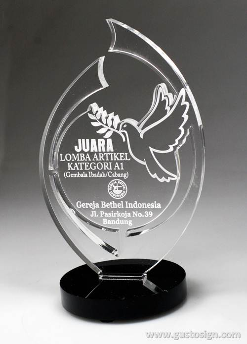 piala gbi - gustosign (1)