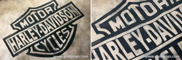 Leather Engrave - Gusto Sign (1)-horz