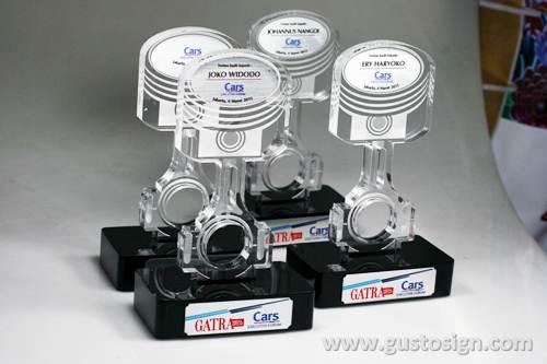 Piala Gatra - gustosign (1)