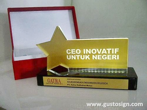 Piala Gatra - gustosign (2)