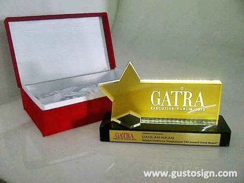 Piala Gatra - gustosign (3)