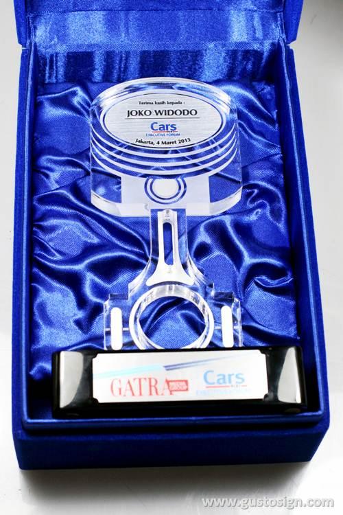 Piala Gatra - gustosign (4)