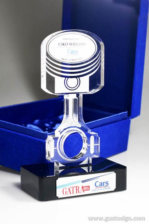 Piala Gatra - gustosign (5)