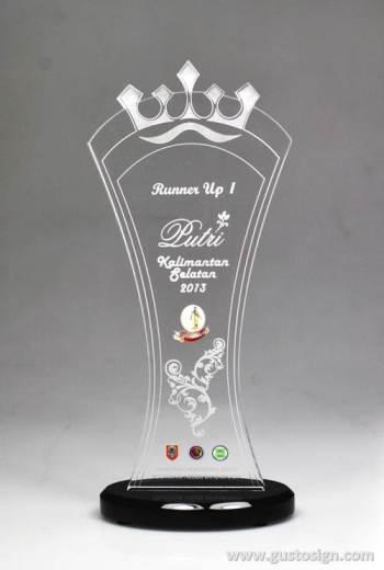 laser cut trophy putri kalses 2013 - gustosign (5)