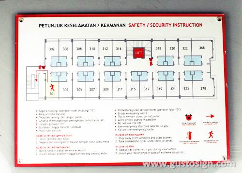 evacuation map - gustosign (2)