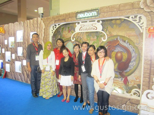 FGD EXPO - Gusto Sign (1)