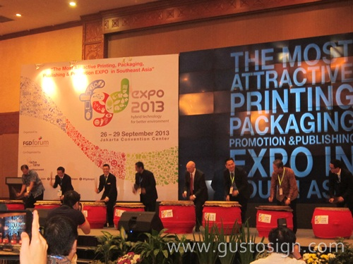 FGD EXPO - Gusto Sign (2)