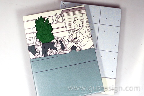 POM Notebook - Gusto Sign (2)