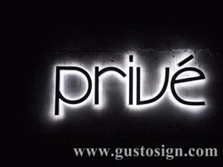http://iroiro78.blogspot.com/2012/04/signage-prive-new-hangout-venue-in.html