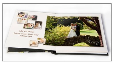 Wedding-Book-Sample
