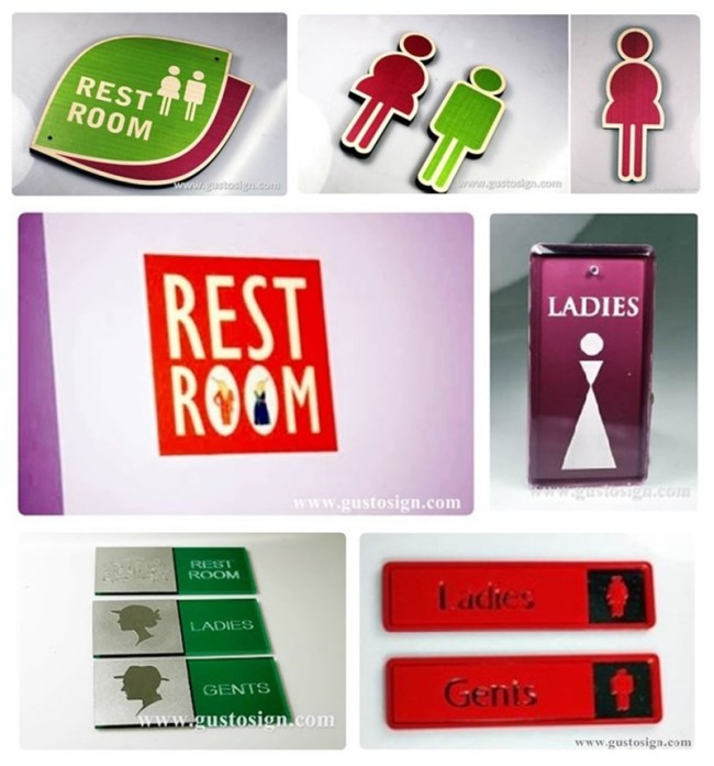 Print on Material | Reklame | Neon Box | Laser Cutting ...