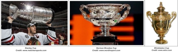 Stanley-Australian Open-Wimbledon