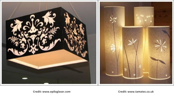 Decorative Lamp Shade2