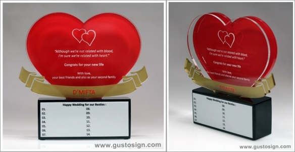 Trophy - Gusto Sign (1)