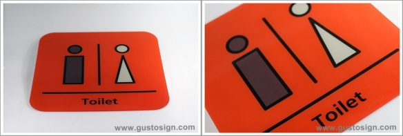 Sign System - Gusto Sign (3)