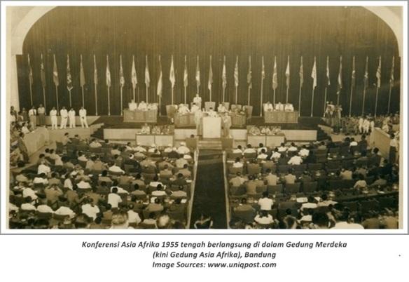 Konferensi-Asia-Afrika-1955-640x360 Uniqpost