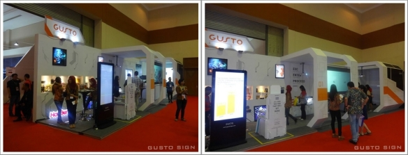 Gusto Sign - FGD Expo (1)