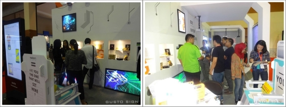 Gusto Sign - FGD Expo (3)