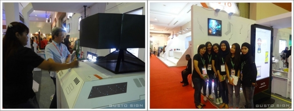 Gusto Sign - FGD Expo (5)